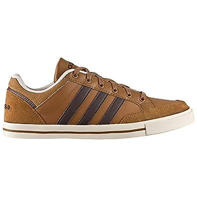 Adidas Neo 1