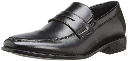 Stacy Adams Bedford Moc Toe Uniform Penn - Elastic Side Gore Shopping Results
