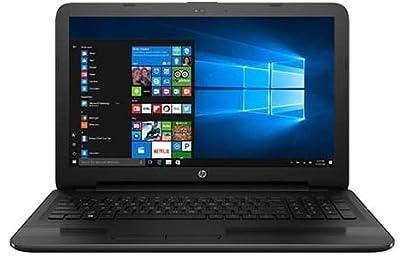 "2017 Newest HP Flagship 15.6"" HD Touchscreen Signature Edition Laptop Computer, Intel Core i3-7100u 2.40 GHz, 8GB DDR4 Memory, 1TB HDD, DVDRW, HDMI, HD Webcam, Bluetooth, Windows 10 Home"