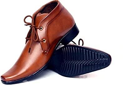19168e70143b Image Unavailable. Image not available for. Colour  Shoe Forest Men s  Outdoor Casual + Formal Shoes
