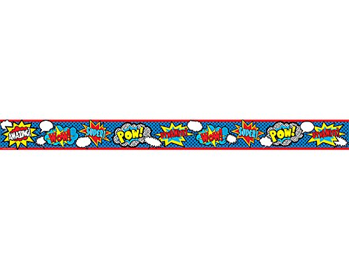teacher-created-resources-superhero-straight-border-trim-5586