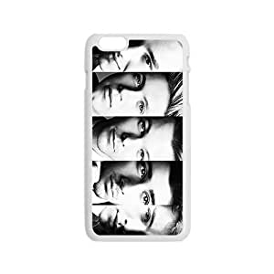 Zac Efron fashion star Cell Phone Case for iPhone 6
