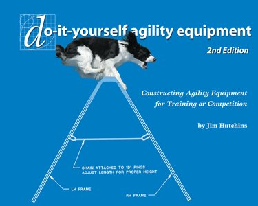 Do-it-yourself-agility-equipment-Constructing-agility-obstacles-for-training-or-competition