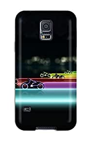 Awesome Bugattiveyronexoticcar Flip Case With Fashion Design For Galaxy Note 3