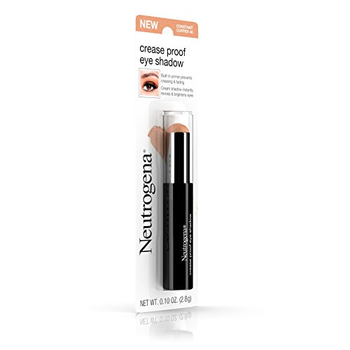 Neutrogena-Crease-Proof-Eye-Shadow-With-Primer-Constant-Copper-40-1-Oz