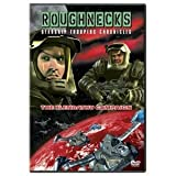 Roughnecks: Starship Troopers V5 Klendathu Campaign