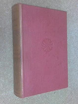 book cover of The House of the Dead