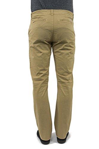 pantalons lee cooper 005545 nathan beige