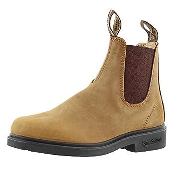 Top Men's Chelsea Boots