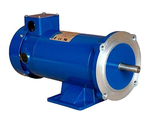 Industrial & Scientific Hydraulics, Pneumatics & Plumbing 1/4 hp ...