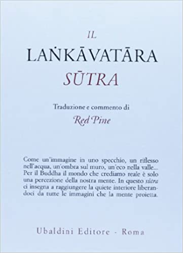 97e932e0 Amazon.it: Lankavatara sutra - R. Pine - Libri