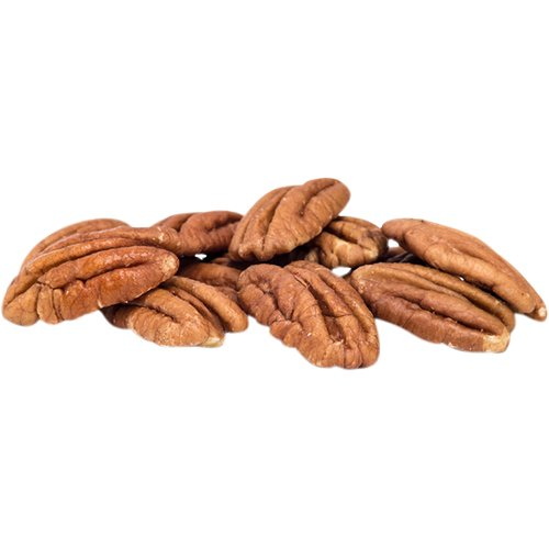 Food To Live ® Organic Pecans (Raw, No Shell) (6 Pounds) by Food to Live  (Image #4)