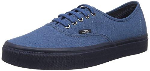 Camionnettes Herren Ua Chaussures De Sport Authentiques, Ville Boom / Vrai Blanc, 37 Eu Blau (c & D)