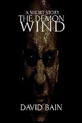 The Demon Wind