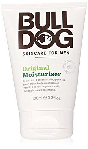 Bulldog Face Care - 6