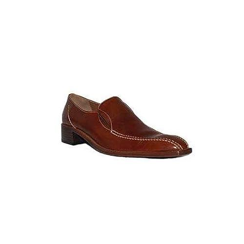 TOJEIRO EL FERROL - TOJEIRO Jacinto Mocasín 70002 Zapatos Mocasines Piel Hombre Clásicos: Amazon.es: Zapatos y complementos