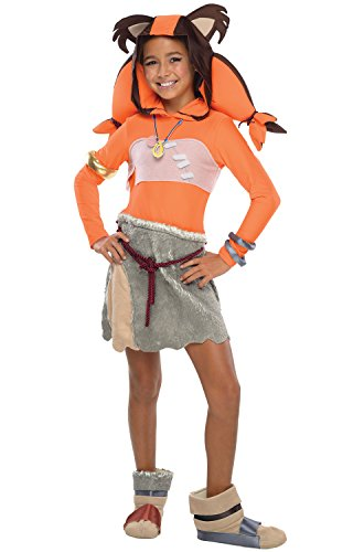 Rubie's Sonic Boom Sticks Child's Costume, Small