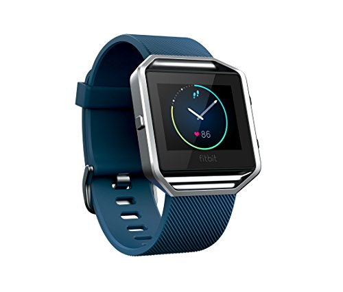 fitbit-blaze-smart-fitness-watch-blue-silver-large-us-version