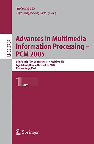 advances-in-multimedia-information-processing-pcm-2005-6th-pacific-rim-conference-on-multimedia-jeju