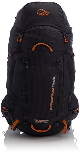 lowe-alpine-expedition-7595-reg-hiking-backpack-one-size-black
