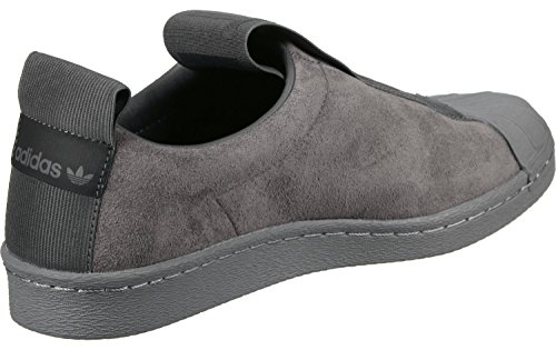 V para de Deporte adidas Mujer gris Zapatillas Cloud Energy U6vwYxqET