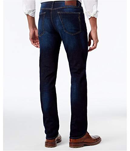 Buy william rast jeans men 32