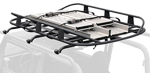 jeep 2 door roof rack - 8