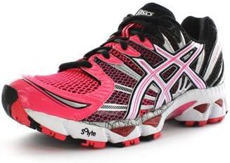 asics femme running 41