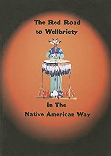 Alcohol problems in native america the untold story of resistance the red road to wellbriety in the native american way fandeluxe Images