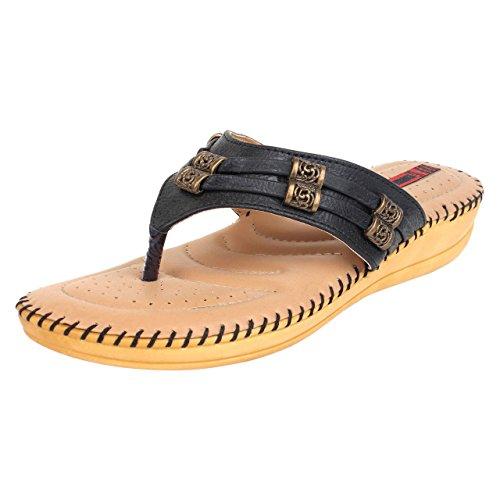 1 WALK womens shoes