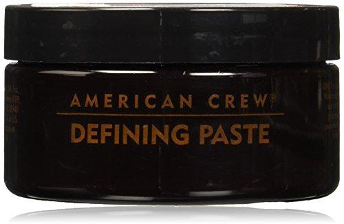 American Crew Paste (American Crew Defining Paste, 3 Ounce)