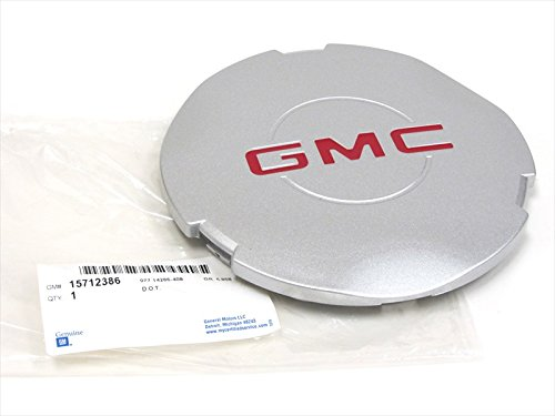 general-motors-15712386-silver-center-cap