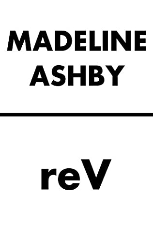 book cover of ReV