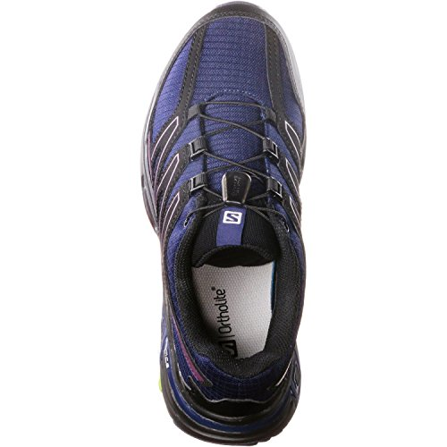SALOMON Wing Access 2 W