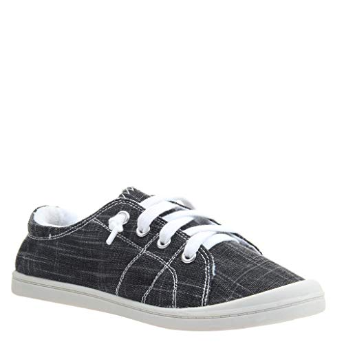 womens jelly bean shoes - 4