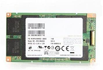 CrownTrade® Internal Solid State Drives for Samsung 1.8
