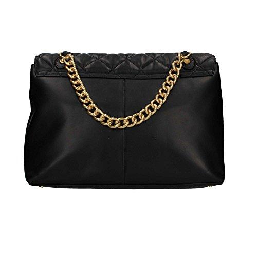 New 2018 24cm Alt15cm Originale Pelle Pe Donna Bag Hwvicql8119 Borsa 35cm Borse Guess LunghX Largh shrCdtQxB
