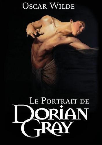 Le Portrait de Dorian Gray  [Oscar, Wilde] (Tapa Blanda)