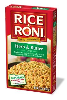 rice-a-roni-herb-and-butter-flavored-rice-6oz-box-pack-of-6