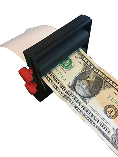 (Rock Ridge Magic Money Maker Magic Trick (Pack of 1))