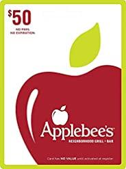 Applebee's Gift