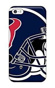 houston texans NFL Sports & Colleges newest iPhone 5/5s cases 5788974K872830026
