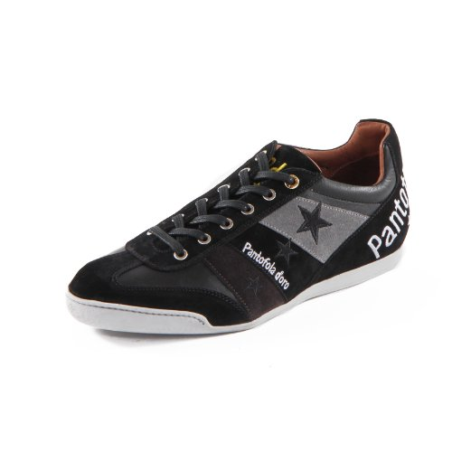 Pantofola Doro Men Spoleto LS Sneakers Shoes aiprlx