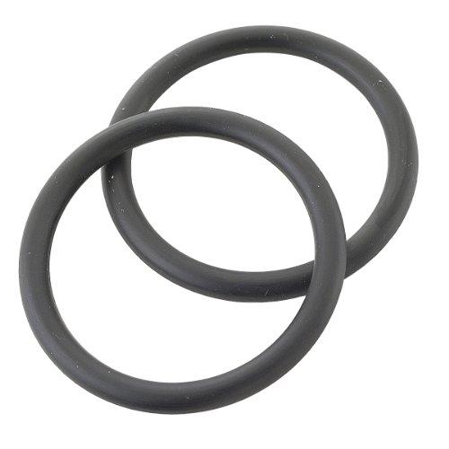 BrassCraft SC0670 O-Ring, 1-5/8-Inch x 2-Inch by BrassCraft Mfg