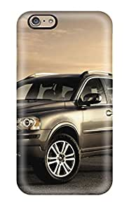 Tpu Case For Iphone 6 With Volvo Xc90 5