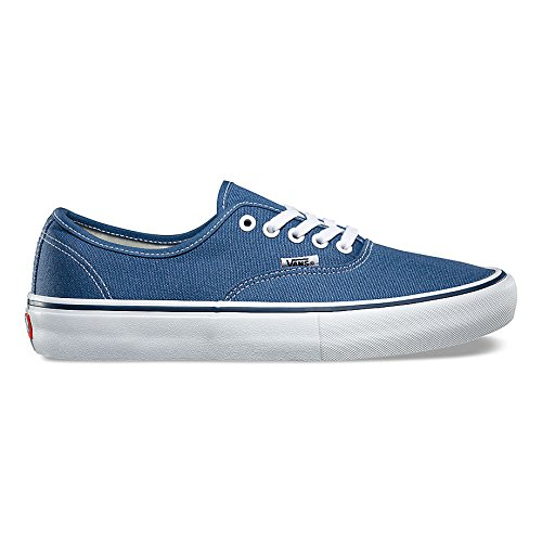 Vans Authentic Pro Stv -Fall 2017- Navy/white Navy/white bD7VuC