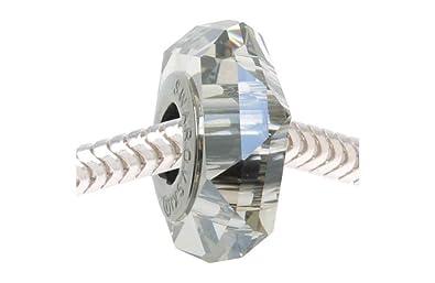 78a016029281 17 Charm Swarovski para pulseras tipo Pandora