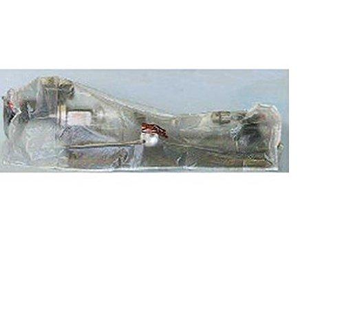 Sherline 4151 Lathe Dust Cover 24 Inch by Sherline