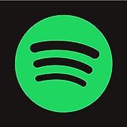 Spotify - Músicas e podcasts grátis