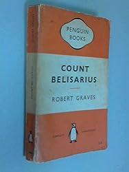 COUNT BELISARIUS